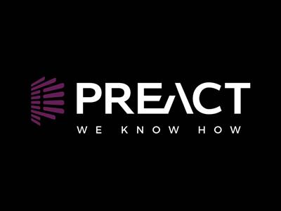 preact