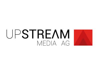 upstream_media