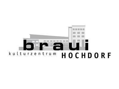 brauihochdorf