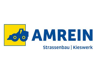 amrein_strassenbau