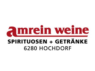 amrein_weine