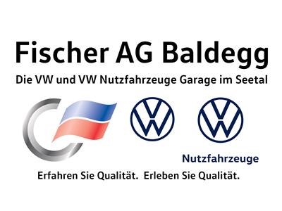 garage_fischer