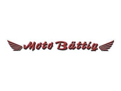 moto_baettig