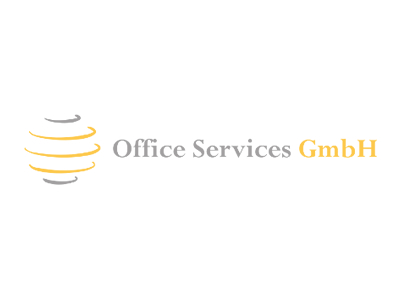 office_services