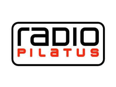 radio_pilatus